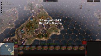 panzer-strategy-0918-15
