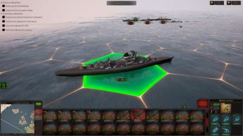 panzer-strategy-0918-16
