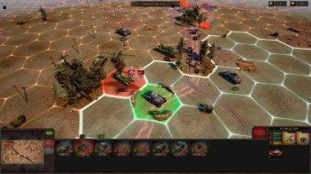 panzer-strategy-0918-17