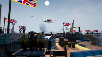 panzer-strategy-0918-19