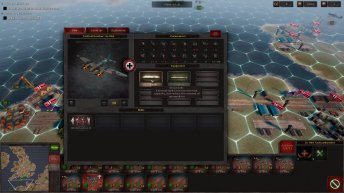 panzer-strategy-0918-24