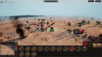 panzer-strategy-0918-26