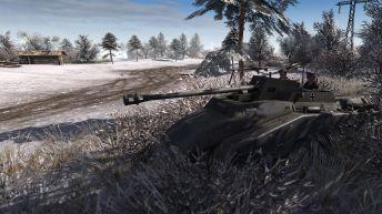 Men-War-Assault-Squad-2-Ostfront-Veteranen-1018-01