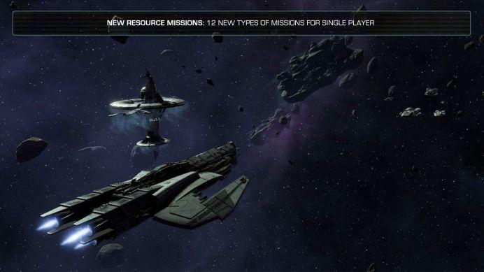 batltestar-galactica-deadlock-anabasis-1018-04
