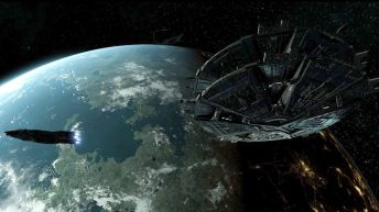 batltestar-galactica-deadlock-anabasis-1018-05