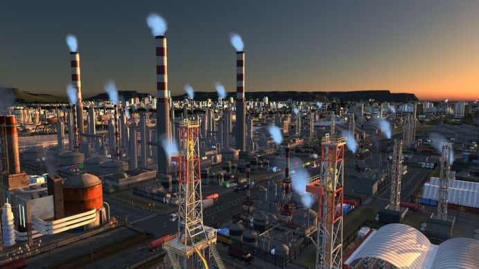 cities-skylines-industries-1018-01
