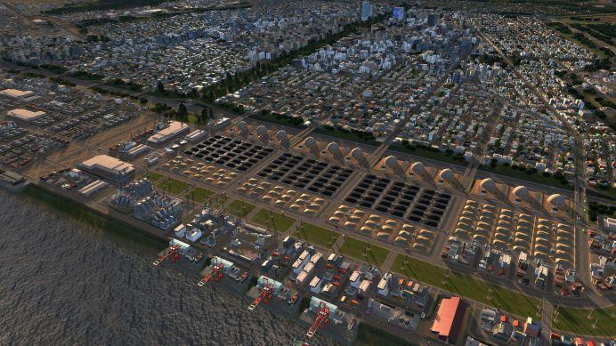 cities-skylines-industries-1018-03