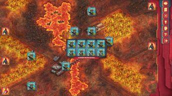 invaders-dimension-x-yobowargames-1018-01