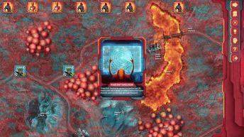 invaders-dimension-x-yobowargames-1018-03