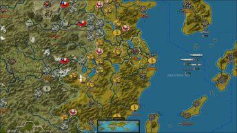strategic-command-ww2-world-at-war-1018-02