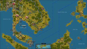 strategic-command-ww2-world-at-war-1018-04