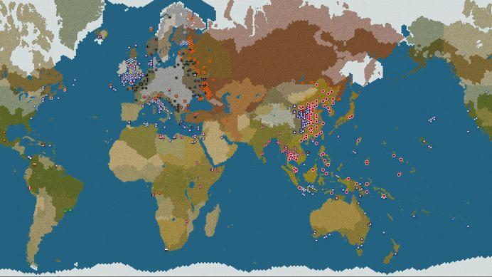 strategic-command-ww2-world-at-war-1018-05