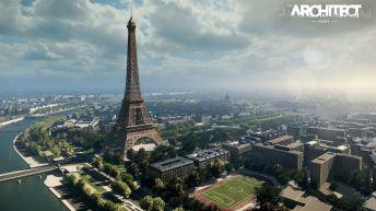 the-architect-paris-1217-01