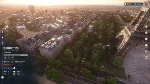 the-architect-paris-1217-02