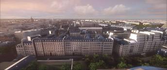 the-architect-paris-1217-03