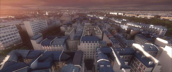 the-architect-paris-1217-07