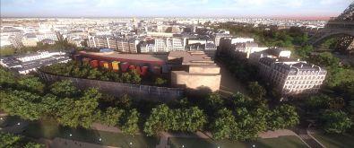 the-architect-paris-1217-10
