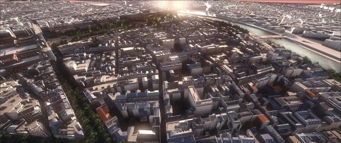 the-architect-paris-1217-11