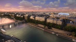 the-architect-paris-1217-13