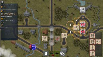 valor-victory-yobowargames-1018-01