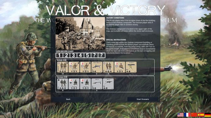 valor-victory-yobowargames-1018-02