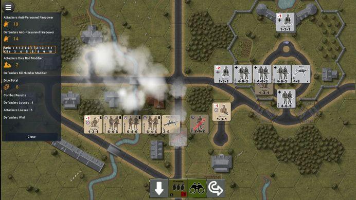 valor-victory-yobowargames-1018-03