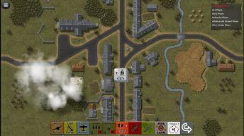 valor-victory-yobowargames-1018-04