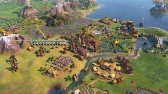 civilization-6-gathering-storm-1118-01