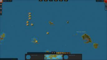 strategic-command-ww2-world-at-war-1118-02