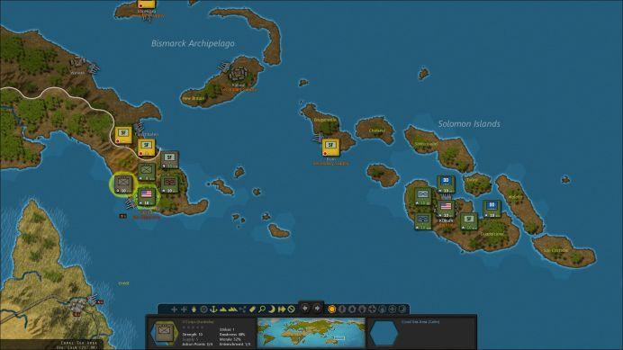 strategic-command-ww2-world-at-war-1118-04