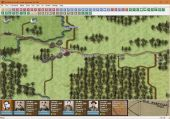 campaign-franklin-civil-war-battles-1218-03