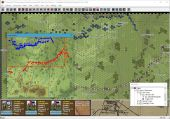 campaign-franklin-civil-war-battles-1218-05
