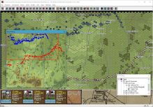 campaign-franklin-civil-war-battles-1218-05