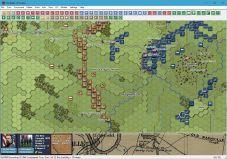 campaign-franklin-civil-war-battles-1218-06