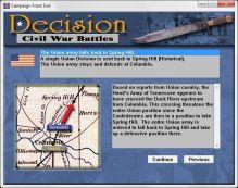 campaign-franklin-civil-war-battles-1218-07