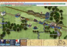 campaign-gettysburg-civil-war-battles-1218-01