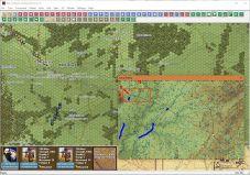 campaign-gettysburg-civil-war-battles-1218-05