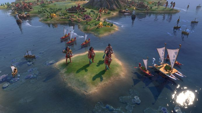 civilization-6-gathering-storm-maoris-02