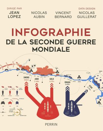 infographie-seconde-guerre-mondiale-perrin_couv-2