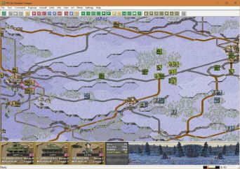 panzer-campaigns-bulge-44-tiller-01