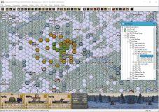 panzer-campaigns-bulge-44-tiller-07