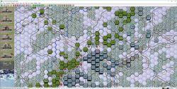 panzer-campaigns-bulge-44-tiller-08