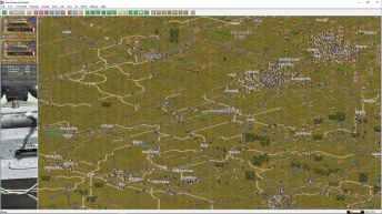 panzer-campaigns-france-40-1218-05