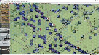 panzer-campaigns-france-40-1218-07