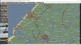 panzer-campaigns-france-40-1218-08