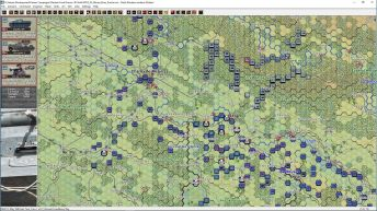 panzer-campaigns-france-40-1218-11