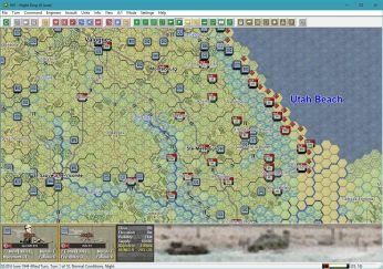 panzer-campaigns-normandy-44-tiller-01