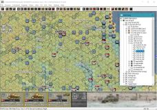 panzer-campaigns-normandy-44-tiller-03