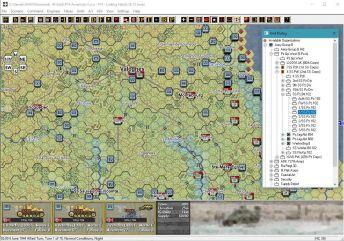 panzer-campaigns-normandy-44-tiller-03