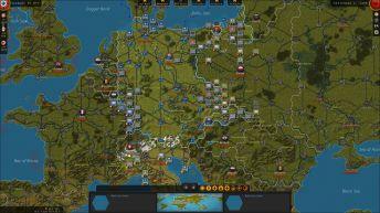strategic-command-world-at-war-1118-01